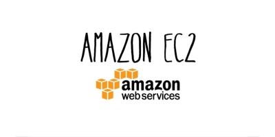 geekysnippets AWS EC2