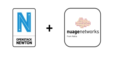 Nuage SDN Openstack Newton RDO geekysnippets