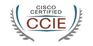 geekysnippets CCIE