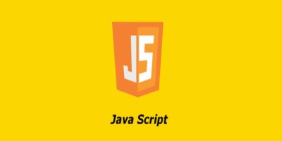 JavaScript coding framework geekysnippets